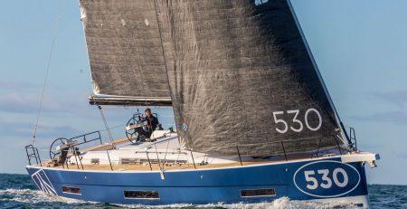 tekne tatili için güvenlik
