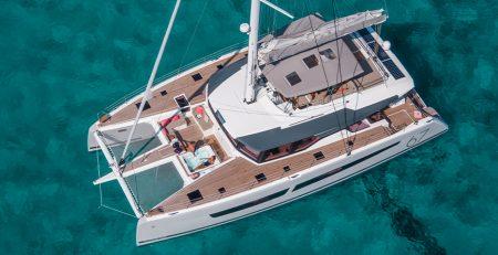 tekne tatili faydaları