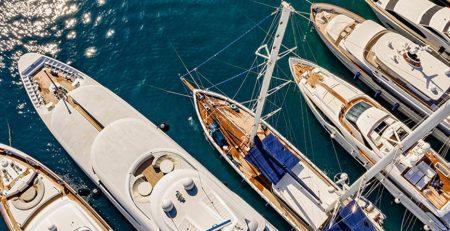 istanbul-marinalar